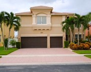 2270 Ridgewood Circle, Royal Palm Beach image