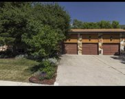 8785 S Grand Oak Dr, Cottonwood Heights image