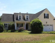 7617 Eagle Chase Drive, Willow Spring(s) image