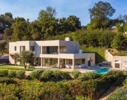 13449 Mulholland Drive, Beverly Hills image