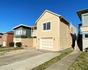 1213 S Mayfair Avenue, Daly City image