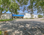 5443 115th Avenue N, Clearwater image