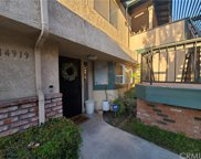 14919 Leffingwell Road Unit #14, Whittier image