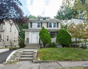 19 Beverly Road, Oradell image