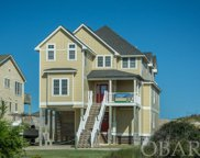 9507 S Old Oregon Inlet Road, Nags Head image