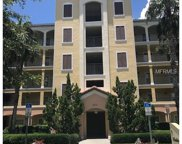 8815 Worldquest Boulevard Unit 2102, Orlando image