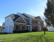 6807 SOUTHRIDGE WAY, Middletown image