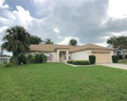 15220 Greater Groves Boulevard, Clermont image