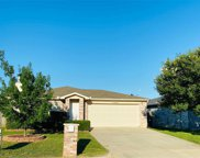 8104 Spruce Valley Drive, Fort Worth image