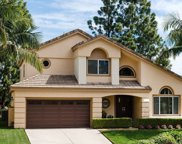 14025 Chestnut Hill Ln, Rancho Bernardo/Sabre Springs/Carmel Mt Ranch image