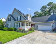 12639 Whisper Trace Dr  Drive, Ocean City image