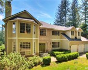 25703 SE 192nd St, Maple Valley image
