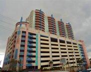 3601 N Ocean Blvd. Unit 1638, North Myrtle Beach image