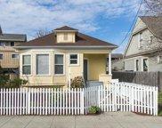 309 Barson St, Santa Cruz image