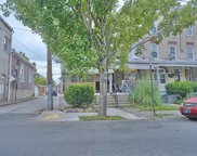 739 West Tilghman, Allentown image