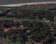 558 Remora  Drive, Fripp Island image