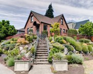 2355 45th Ave SW, Seattle image