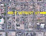 488 E Detroit Street, Chandler image
