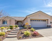 2140  Stone House Circle, Lincoln image