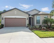 2753 Sherman Oak Drive, North Port image
