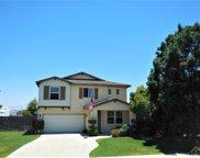 3416 Villa Cassia, Bakersfield image