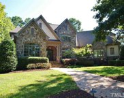 1205 Keith Road, Wake Forest image