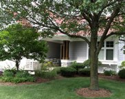 3963 Crystal Waters Lane Ne Unit 60, Grand Rapids image