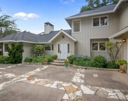 4004 El Bosque Dr, Pebble Beach image