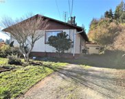 1267 S 11TH, Coos Bay image