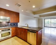 7161 E Rancho Vista Drive Unit #2009, Scottsdale image