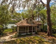 618 Hermits Trail, Altamonte Springs image