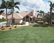 11576 Longshore Way W, Naples image