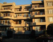 3100 Fairview Ave E Unit 305, Seattle image