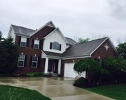 12734 Erie  Place, Fishers image