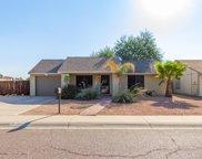 20255 N 14th Avenue, Phoenix image