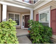 6 Bainbridge Pl Unit 906, Newburgh image