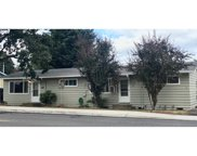 52168 SE 6TH  ST, Scappoose image