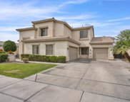 2182 W Hawken Way, Chandler image