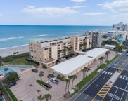 995 N Highway A1a Unit #506, Indialantic image