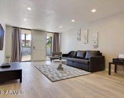 6936 E 4th Street Unit #2, Scottsdale image