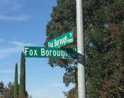 10404  FOX BOROUGH Court, Oakdale image