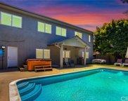 8571     Haxton Circle, Huntington Beach image
