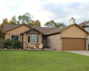 45955 Royal, Chesterfield image