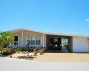 109 Snead DR, North Fort Myers image