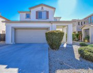 1209 E Frances Lane, Gilbert image