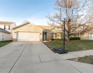 10450 Lookout  Lane, Indianapolis image
