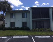 3732 Savoy Lane Unit #A1, West Palm Beach image