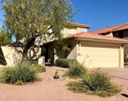 9233 S 45th Place, Phoenix image