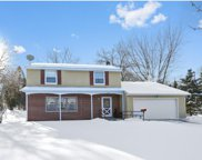 1154 Orchard Place, Mendota Heights image