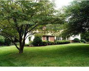 314 Longwood Drive, Chadds Ford image